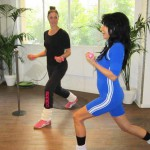 EMS Fitness Training in Ibiza (10)