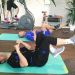 EMS Fitness Training in Ibiza (9)
